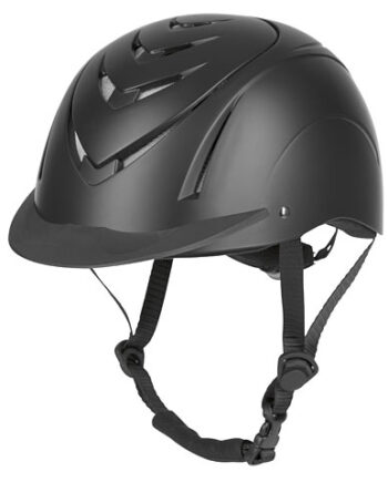 Helmets and Caps